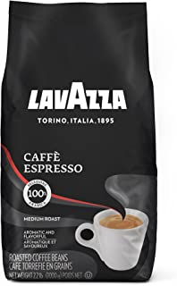 Best caffe molinari espresso Reviews