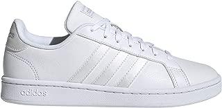 Best lace up court shoes Reviews