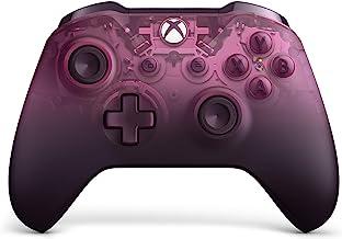 Control Inalámbrico Xbox One - Special Edition - Phantom Magenta