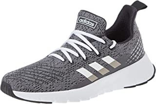 adidas asweego men's road running shoes