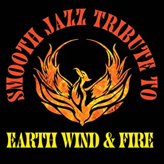 Best smooth jazz tribute to earth wind & fire Reviews