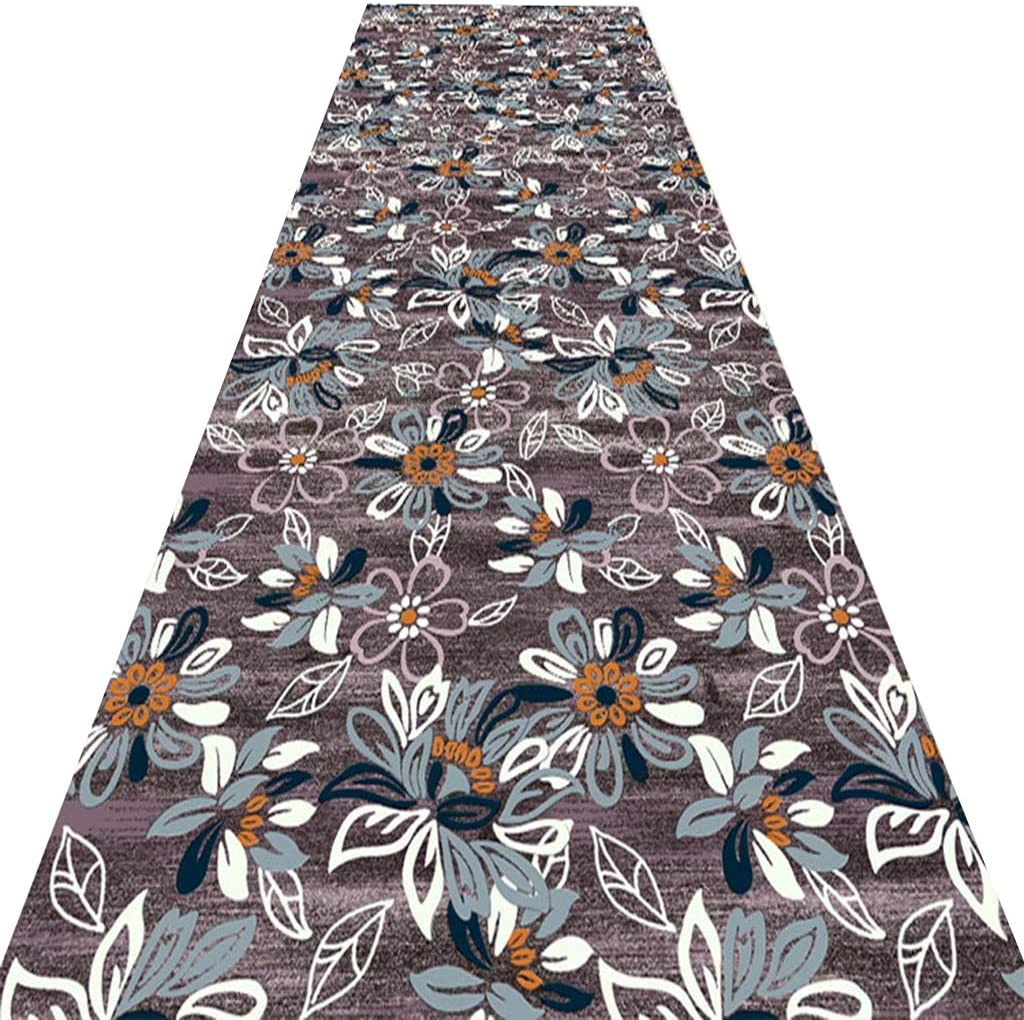 ZYFDT BENCONO We OFFer at cheap prices Hallway Long Runner Rugs Carpet Arlington Mall Chinese S Corridor