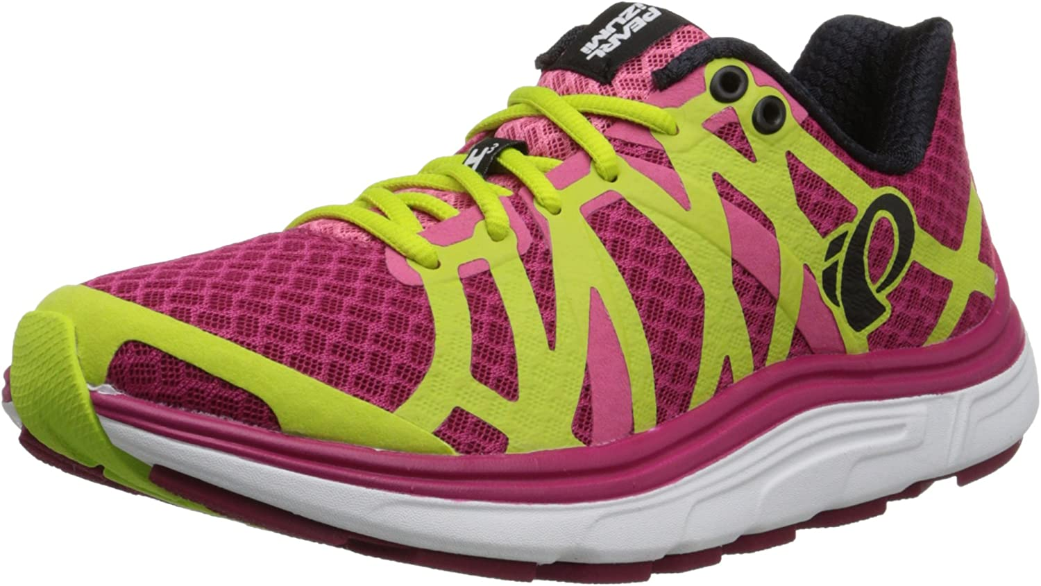 Pearl Izumi Women's EM Road H3 v2 Running shoes