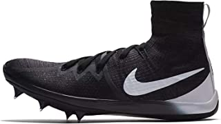 Nike Men's Zoom Victory XC 4 Cross Country Shoes