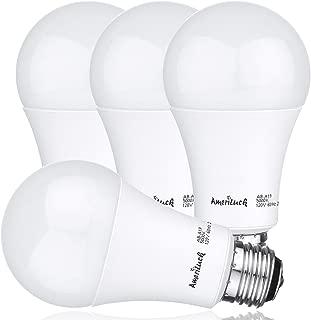 Best 3 watt light bulb Reviews