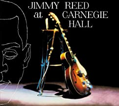 Best jimmy reed carnegie hall Reviews