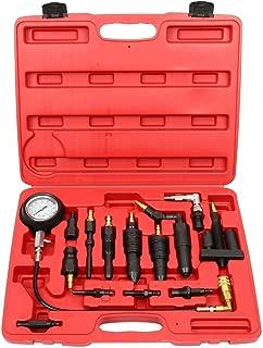 8MILELAKE Diesel Engine Compression Tester Kit