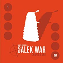 Best dalek empire 2 Reviews
