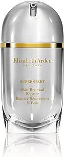 Elizabeth Arden Super Start Skin Renewal Booster