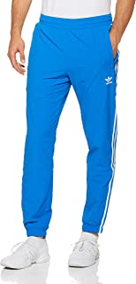 adidas Men's DH5765 Warm-Up Pant