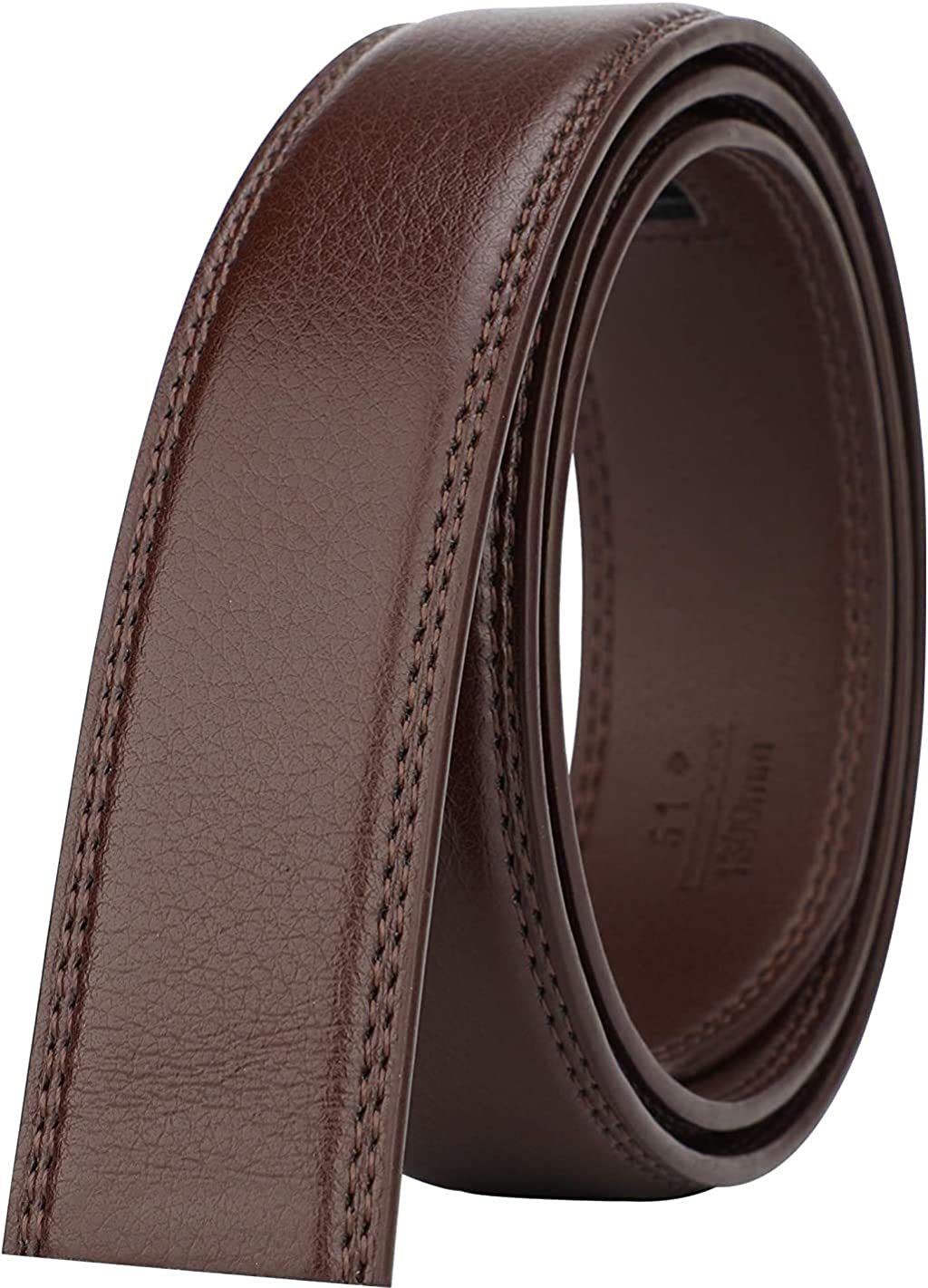 Lavemi Replacement Belt Strap for 3 1 8