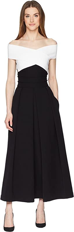 Preen by Thornton Bregazzi Virginia Dress