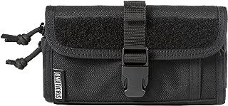 OneTigris Horizontal Zipper Phone Holster for 2.25