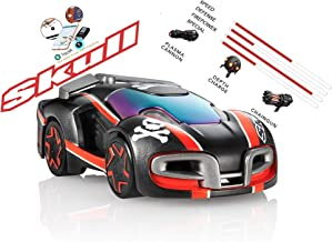 Anki Overdrive or Fast & Furious - Skull Car - with Tracker (Non Retail Packing)