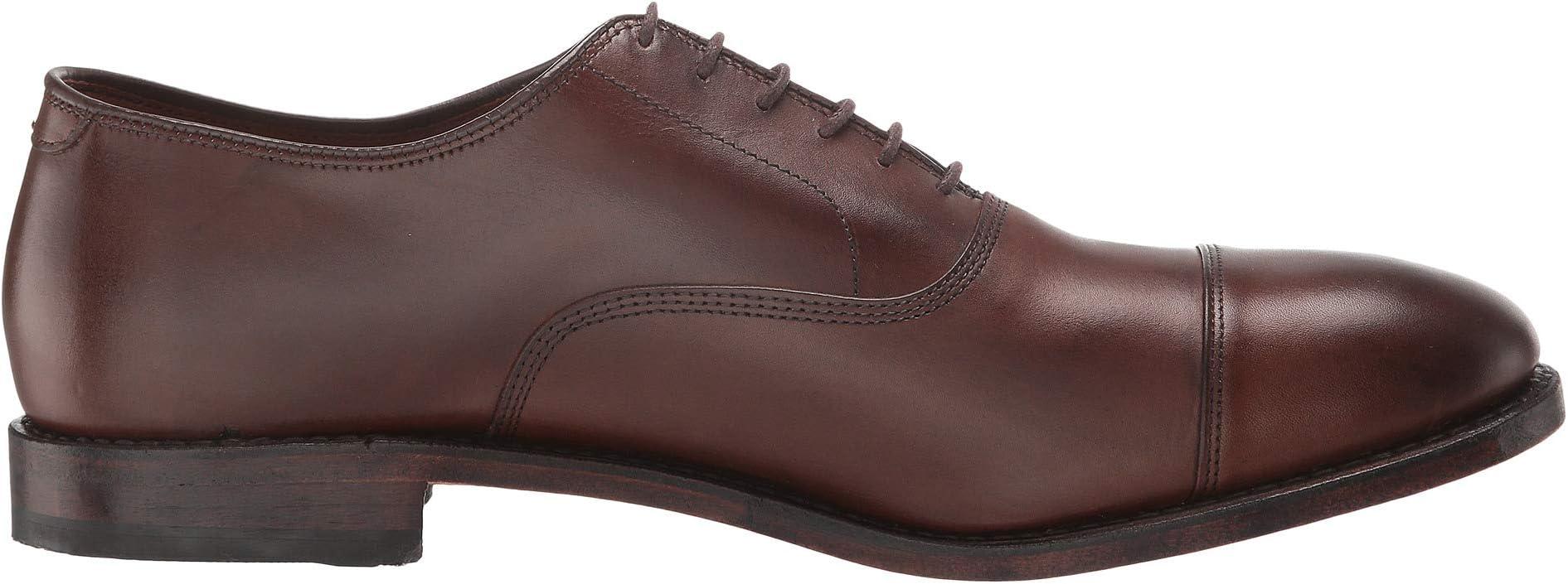 Allen Edmonds Park Avenue | Men's shoes | 2020 Newest