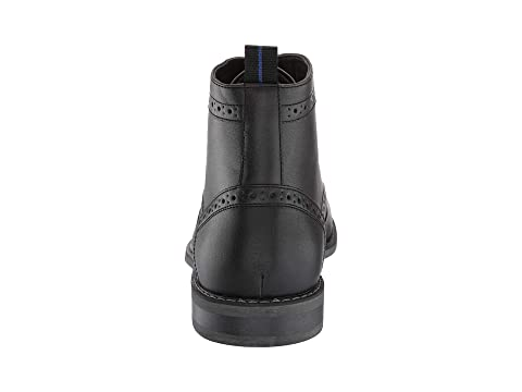 b6ad696820e80 Nunn Bush Parker Wing Tip Chukka Boot | 6pm