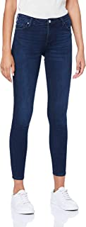 Lioness Women's Finley Everyday Jeans