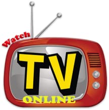 Watch TV Online Shows Free