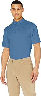 Best golf shirt 5xl Reviews
