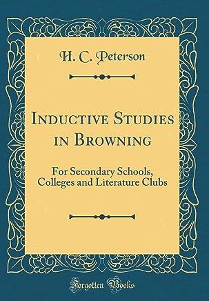 Amazon.com: A.C. Peterson - Amazon Global Store: Books