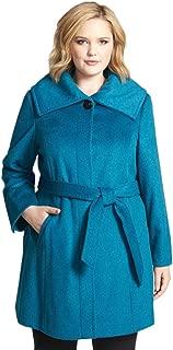 Best la nouvelle renaissance wool coat Reviews