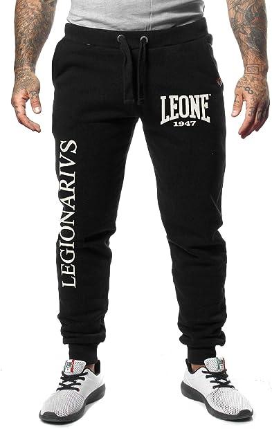 Leone - pantaloni da uomo legionarivs sakara B06VXWTSMQ