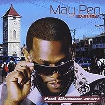 jamaican gospel music medley