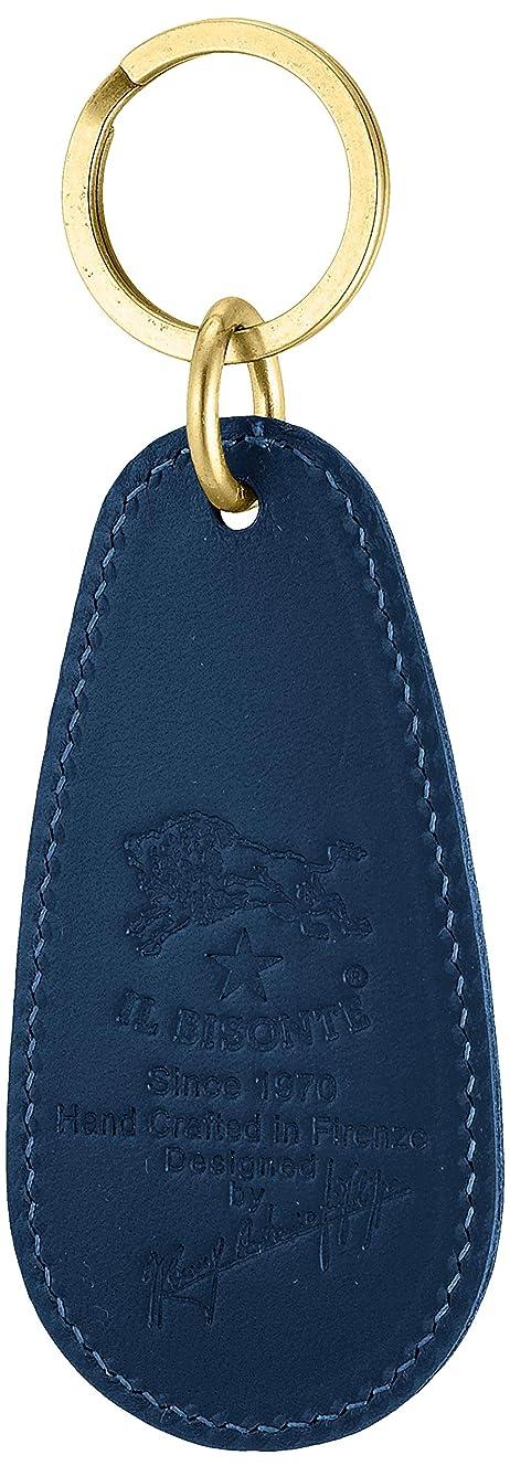 選挙おいしい花婿[イル ビゾンテ] キーリング C0922 Original Leather 並行輸入品 IL-C0922-120 [並行輸入品]