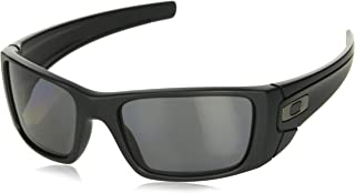 dda602fe27408 Amazon.com  oakley Sunglasses - Replacement Sunglass Lenses ...