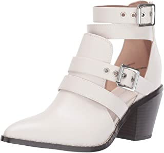 BCBGeneration Dani Bootie womens Ankle Boot