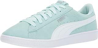 Women's Vikky Sneaker