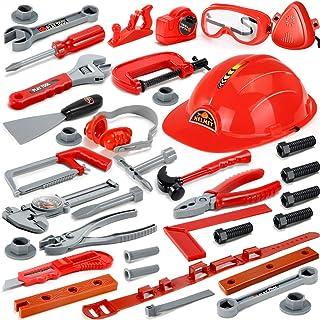 Suchergebnis auf für: handwerker: Spielzeug