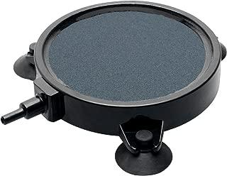 micropore airstone