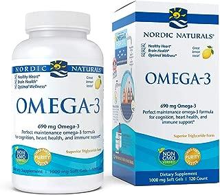 deva vegan omega-3 dha-epa
