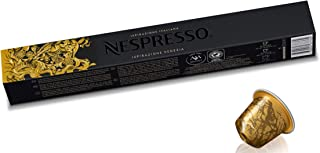 Nespresso Ispirazione venezia 10 capsules