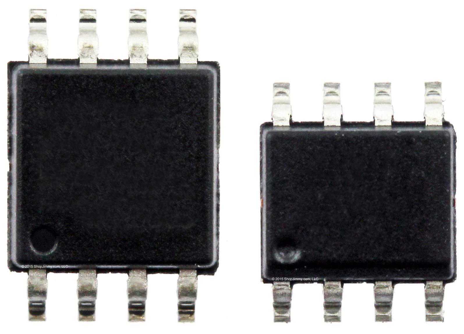 VIZIO 3632 – 1792 – 0150 (0171 – 2271 – 3294) principal junta componente Kit de reparación para E321VL: Amazon.es: Electrónica