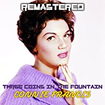 Three Coins in the Fountain (Remastered)