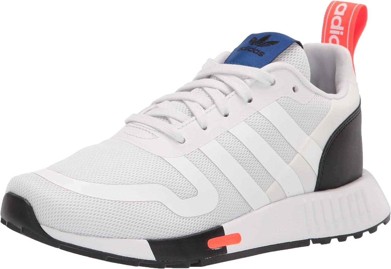 adidas Originals Unisex-Child Multix Sneaker