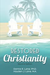 Restored Christianity Kindle Edition