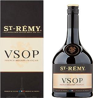 Brandy Francés V.S.O.P. St. Remy - 700 ml