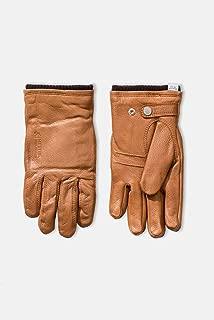 Norse Projects x Hestra Utsjo Gloves