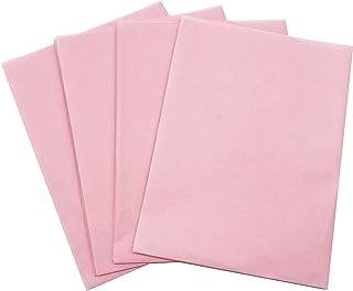 REDDOTGIFT® Tissue Paper 50 Sheets Szie : 50 * 70cm wrapping tissue paper wrapping DIY tissues (15 color available)…17 gra...