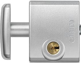 ABUS FTS3002 AL Raamslot Gelijksluitend: AL0125 zilver