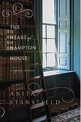 The Heart of Hampton House Kindle Edition