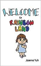 rainbow land book