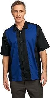Men's Retro Camp Shirt