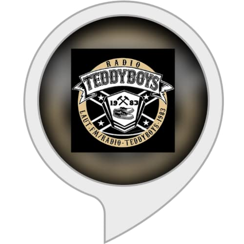 Radio Teddyboys