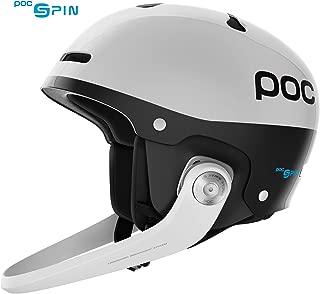 POC Artic SL Spin, Slalom Helmet
