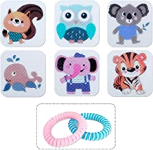 120 Pcs Patch, Resealable Stickers with 2 Bracelet- for Family Kids, Adults & Pets, 100% Natural Materials, DEET-Free, Non...