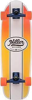 MILLER SURF SKATE CLASSIC 31.5''...